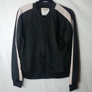 Mossimo Track Suit Jacket